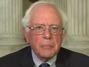 Bernie Sanders: WH Is