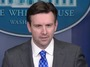 Earnest: White House Has Learned