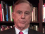 Howard Dean: Any Presidential Contender Who Voted For Omnibus Putting Campaign At
