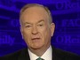 O'Reilly: Under Obama, The Grievance Industry Has Taken Off