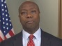 Sen. Scott Gives GOP Weekly Address: Obama's Policies Were Overwhelmingly Rejected In Election