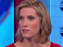 Laura Ingraham on Cromnibus: