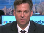 Richard Engel: Taliban Says