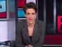 Rachel Maddow Has Details On Torture Tactics, Cover-Up, Failures