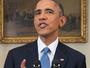 President Obama Announces End of Cuba Embargo