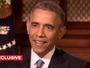 Obama: Jeb Bush Has