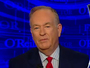 O'Reilly: Traditional America Poised To Come Back
