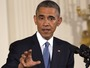 Watch Live: President Obama Holds Last News Conference Of 2014