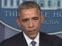 Obama on Sony: