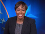 MSNBC's Joy Reid: Obama Ended Right-Wing Meme That U.S. Caved To North Korea