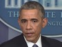 Obama: I Will Use Executive Actions To Implement Recommendations From Task Force On Race Relations