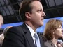 BBC's Adam Curtis On The