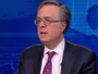 Michael Gerson on Obama's Foreign Policy Failures: 200,000 Dead, 9 Million Displaced, 3 Former SecDefs Publicly Critical