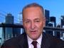 Chuck Schumer: Iran Inspections Regime Has