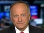 Rep. Steve King: If More Candidates Challenge Boehner, It Would Encourage More To Vote Against Him