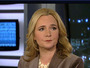 A.B. Stoddard: What Would It Take For Obama To Dump Hillary For Joe Biden?