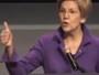 Liz Warren To AFL-CIO: Don't Forget