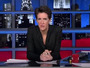Maddow: Chinese Cap & Trade Plan Is The