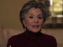 Senator Barbara Boxer Announces Retirement