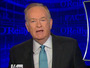 O'Reilly: Only FOX News