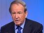 McLaughlin Group: Paris Terrorist Attack, Jeb Bush, Mexican Cartels & U.S.