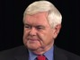 Bill Kristol Interviews Newt Gingrich on the 1994 Republican Revolution And His Career in Politics