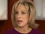 Andrea Mitchell: Terror Incidents Will Change 2016 Dialogue:
