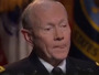 Gen. Dempsey: We Expect ISIS To
