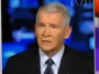 FNC's Oliver North: Obama Skipped Paris Rally