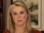 BBC's Katty Kay: Getting Reports That Some Muslim Students In France