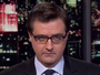 MSNBC's Chris Hayes: Paris Terror Attack
