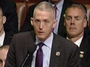 Rep. Gowdy on Stopping Executive Action on Immigration: