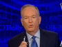 O'Reilly: How Emotion Can Damage America