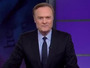 Lawrence O'Donnell On CA's 2016 Senate Race: With Warren Endorsement