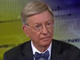 George Will On Romney Candidacy: Republicans