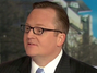 Robert Gibbs: We're Not At War With Islam, We're At War With People Who