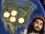 Pakistan Taliban Leader Hakeemullah Mehsud Threatens US Cities