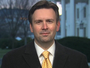 Earnest: We Should Close