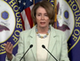 Pelosi: Boehner Inviting Netanyahu To Address Congress Is