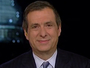 Kurtz: Obama's White House YouTube Interviews Were