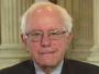 Bernie Sanders: GOP Budget A