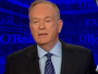 O'Reilly: Obama Is