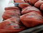 ESPN Experts: The Impact Of Underinflated Footballs