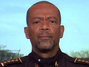Sheriff David Clarke: Why Can't Obama Just Stop When He Says Majority of Officers Do A Great Job?