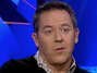 Gutfeld: Obama Did These YouTube Interviews To Tick Off The Right, FOX News