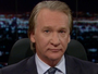 Maher Trumps Howard Dean in Argument Over Radical Islam: