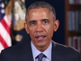 Obama Weekly Address: We've Risen From Recession Freer To Write Our Own Future