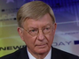 George Will on SOTU: