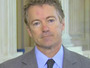 Rand Paul: Obama Needs to Tell Saudis To