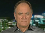 Brian Billick: People Are Skeptical Because Of Past History Of New England Patriots
